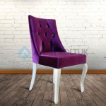 Modern Ahşap Sandalye Modeli Fiyatları