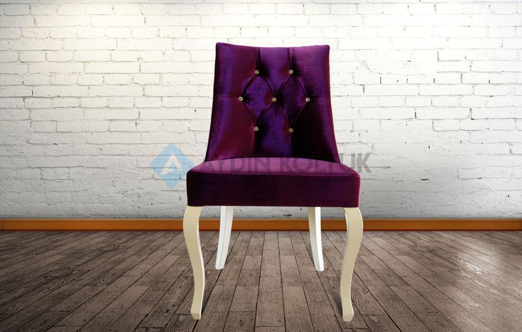 Ahşap Sandalye Modelleri Fiyatı İstanbul Sandalyeci